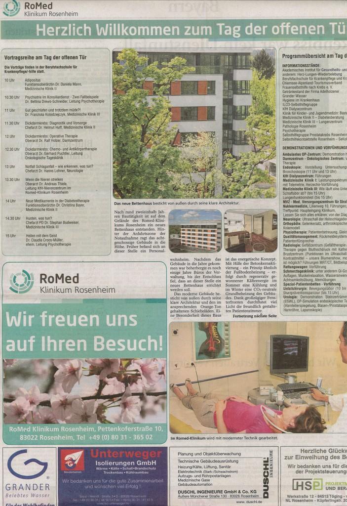 romed-rosenheim-einweihung-bettenhaus-7-bericht